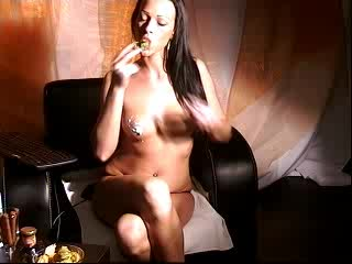 Lillian livechat Gratis Video
