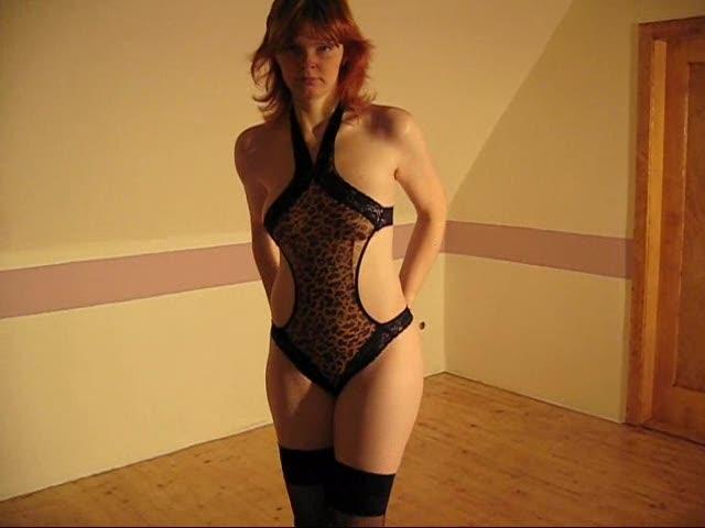 Nicky gratis sex chat Gratis Video