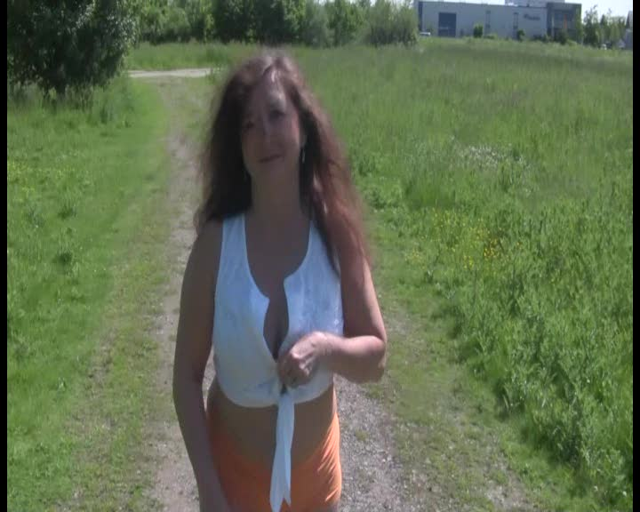 ScharfeMarie gratis sex Gratis Video