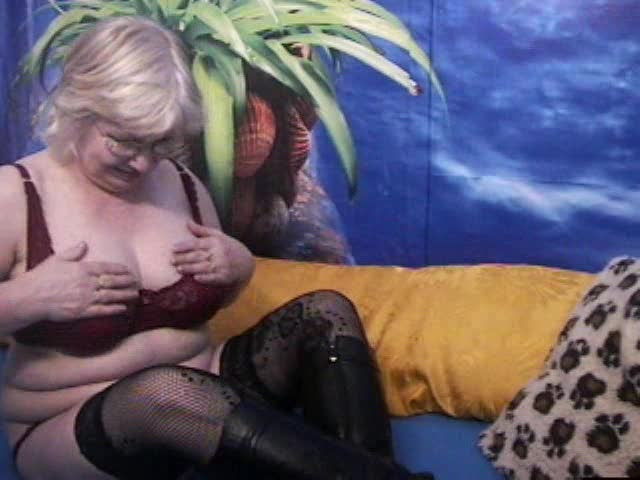 Michelle geile titten Gratis Video