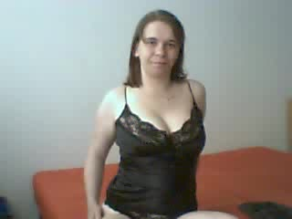 HotAmina strip webcam Gratis Video