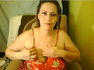 Petrisie gratis erotik chat live Gratis Video