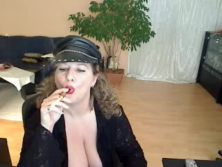 MadameMagu gratis sex chat Gratis Video