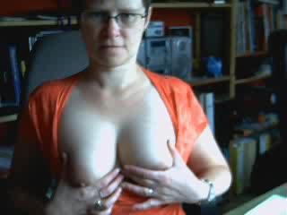 SuesseAngie geile titten Gratis Video