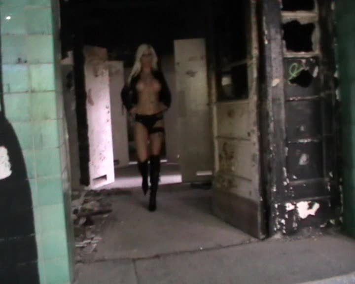Private Sexcam - VanityCane - Vorschau 8