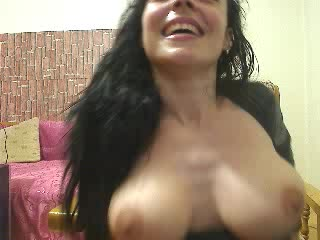 Nayeli gratis webcam chat Gratis Video